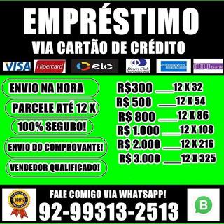 Active Maquininha Passa Cartão Mini Point Maquina Credito Jj
