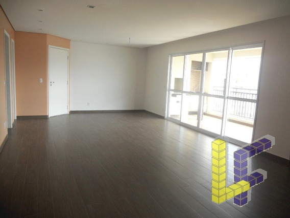Apartamento - B. Barcelona - 17010
