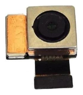 Camera Traseira Asus Zenfone 3 Ze520kl
