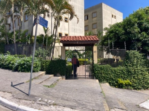 Imagem 1 de 15 de Apartamento Para Venda Por R$290.000,00 Com 154m², 2 Dormitórios, 1 Vaga E 1 Banheiro - Jardim Penha, São Paulo / Sp - Bdi35760