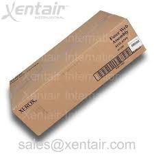 Filtro Princ Ozonio Xerox 4595 Código 053k91902