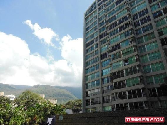 Apartamentos En Venta 17-10 Ab Gl Mls #17-1112- 04241527421