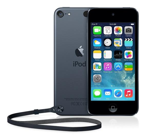 iPod Touch 5ª Generación 32 Gb Nuevo