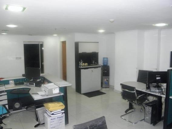 Oficina En Venta En La Trigaleña 20-11852 Ac