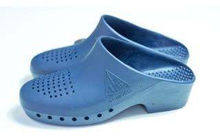 bajo precio 80a20 7a4e7 Botas Decathlon Zuecos De Goma Crocs Talle 41 en Mercado ...