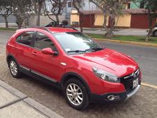 Jac Otros Modelos J3 Hatchback