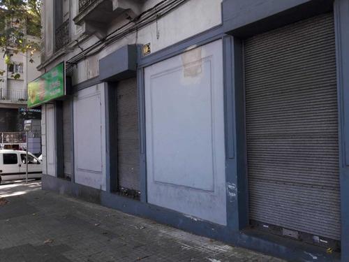 Alquiler Local Comercial, La Comercial