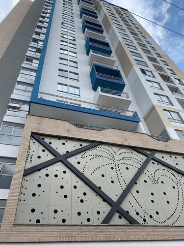 Vendo Apartamento Dosquebradas - Sector Milán
