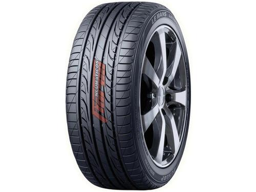 Neumáticos Dunlop 225 60 16 98v Cubierta Lm704 Con Envio