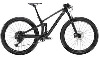 Bicicleta Mtb Dh Enduro Trek Top Fuel 9.8 R29 2020 Sram Gx