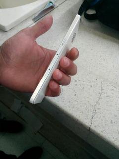 Samsung Galaxy A5 Modelo 2015 En Buen Estado Y Permuto