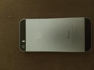 iPhone 5 S 16 Gb Tela 4.5polegadas