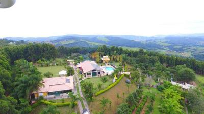 Fazenda À Venda, 68000 M² Em Morungaba - Sp - Fa0004