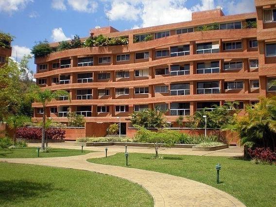 Apartamentos En Venta Mls #20-8851 - Irene O. 0414- 3318001