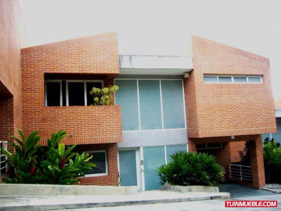Townhouses En Venta Kb (gg) Mls #16-19349---04242326013
