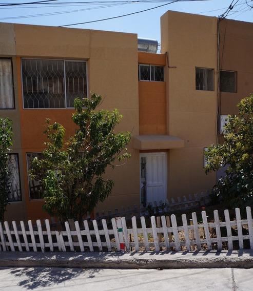 Casa 78 M², 3 Dormitorios, 1 Parqueo, Patio, Bbq