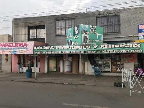 Venta De Casa Con Accesorias En Valle De Guadalupe