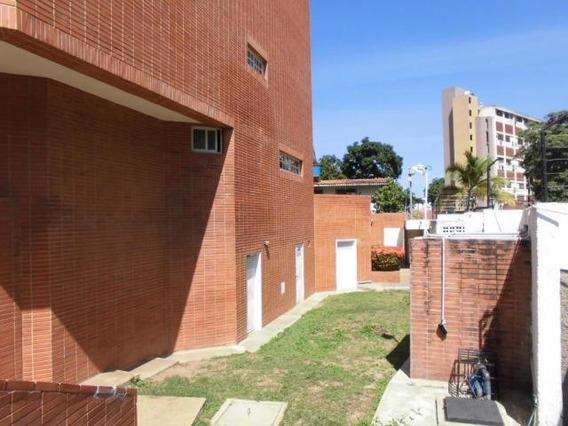Alquiler De Apartamento En El Caribe. Vargas. 04142250913