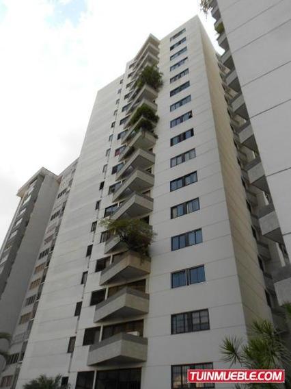 Apartamentos En Venta Mls #18-296.