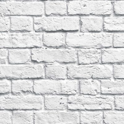 Papel Tapiz Texture Tipo Piedra