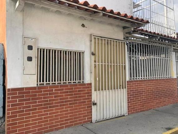 Locales En Alquiler Barquisimeto, Lara Gallardo A