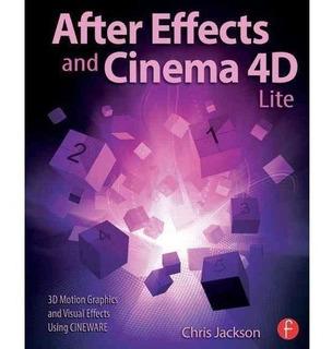 Licencia Cinema 4d en Mercado Libre Colombia