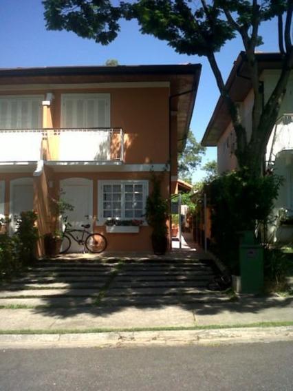 Casa Em Condominio - Jardim Rosa Maria - Ref: 10850 - V-10850