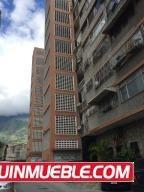 Apartamentos En Venta Ge Co Mls #18-8595----04143129404