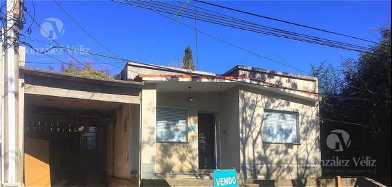 Casa - Colonia Del Sacramento