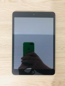 iPad Mini Apple 16g Wifi A1432 - Original