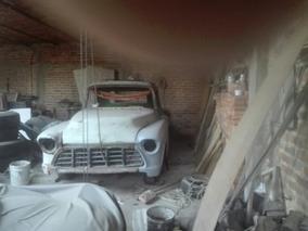 Chevrolet 54_55