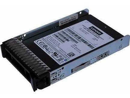 Lenovo Thinksystem Ssd 2.5 240gb Sata - 4xb7a10247
