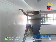 Servicios De Pintura General, Casa, Oficina, Apatamento, Etc