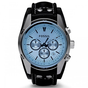 Relógio Fossil Cuff Ch2564/0kn