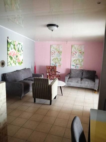 Vendo Casa En Vista Alegre $75,000