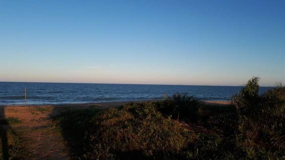 Terreno Próximo A Praia Rio Das Ostras - Rj - Reduto Da Paz - 107