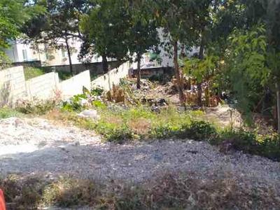 Venta De Terreno En San Rafael, Campeche