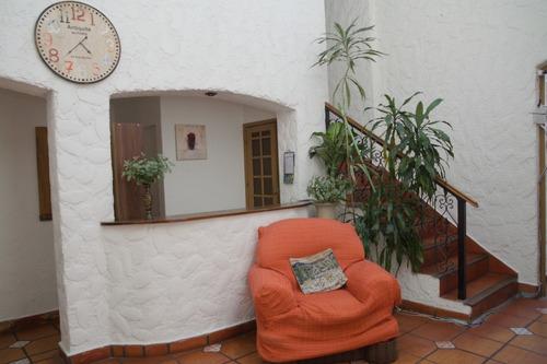 Imagen 1 de 14 de Habitaciones Individuales Y Compartidas Con Baño Privado