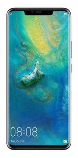 Huawei Mate 20 Pro Dual SIM 128 GB Negro 6 GB RAM
