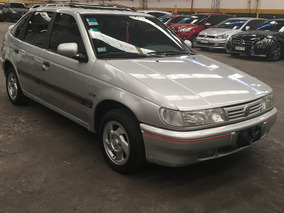 Vw Pointer 1995 Gti 2000 - Inmaculado - Excelente Estado