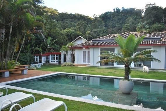 Vendo - Excelente Casa Linear Dentro De Condomínio
