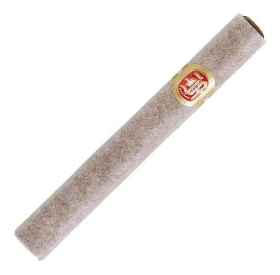Habano Fonseca Delicias X 25 - Cigarro - Regalos - Pipa