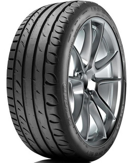 Neumático Tigar 225/50zr17 98w Xl Uhp Envío Gratis