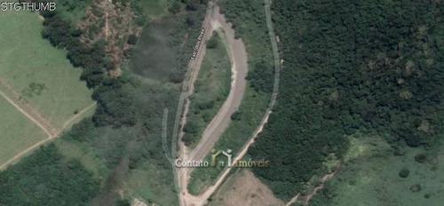 Imagem 1 de 12 de Terreno Comercial Em Condomínio Atibaia - 720m² - Tc0073-1