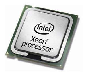 Processador Xeon E5 2609-v3 - Hexa Core