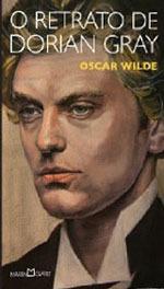 Retrato De Dorian Grey, O