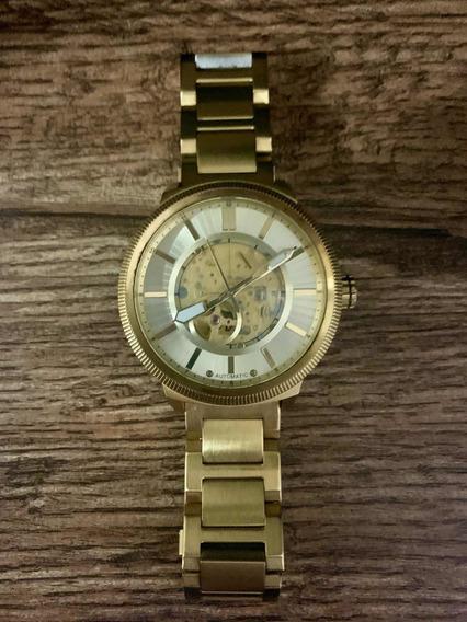 Relógio Armani Exchange Automático