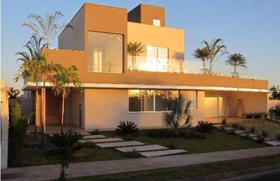 Casa - Ca1815