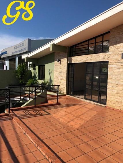 Casa - Ca00812 - 68121158