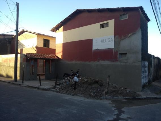 Ca1043-aluga Casa Cais Do Porto, 1 Quarto,